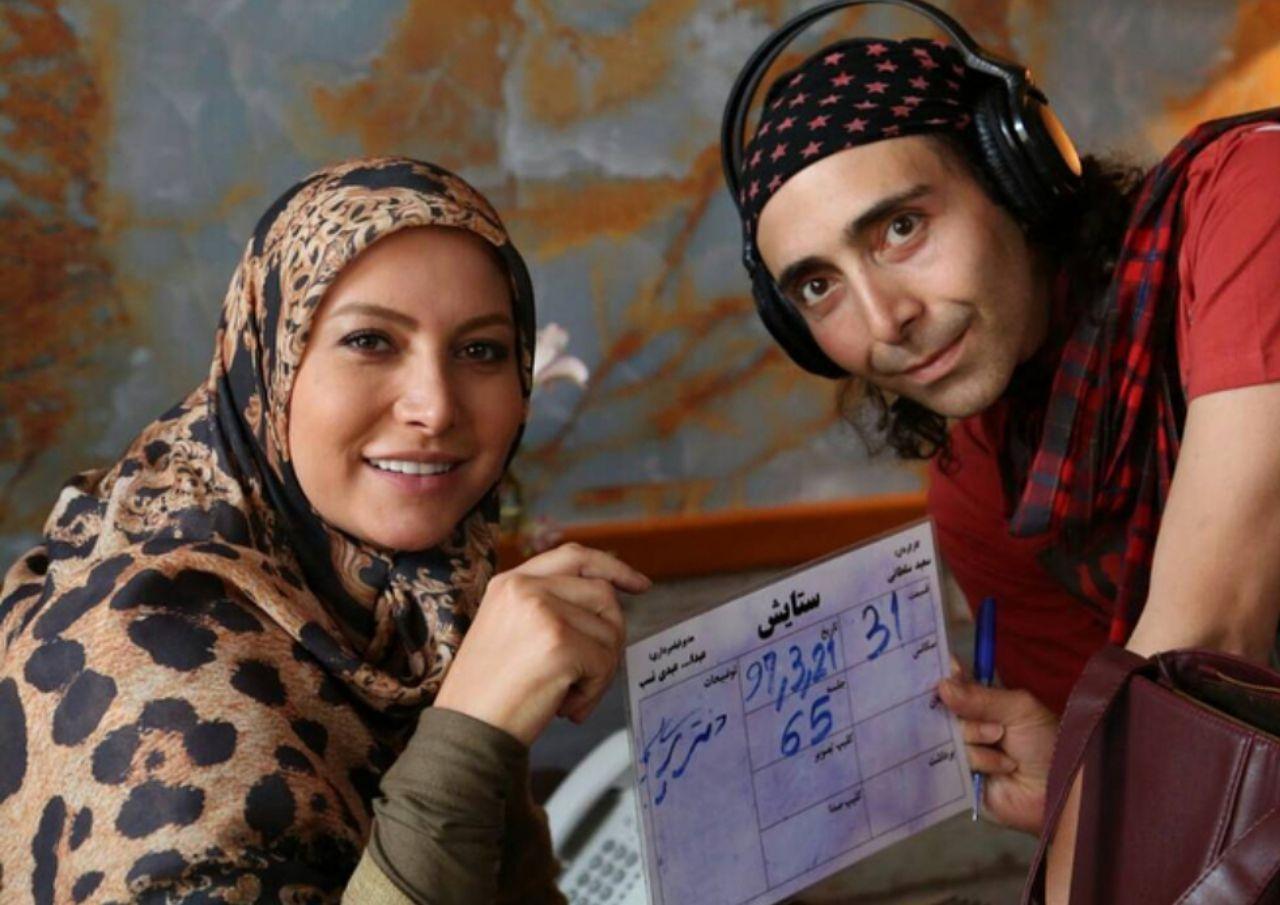 خاطرات تلخ و شیرین هنرپیشه ها از روز اول مهر/بازیگری که برای فرار از دست مادرش به مدرسه رفت