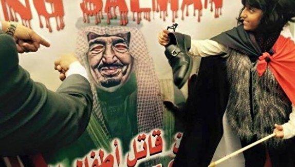 باشگاه خبرنگاران - یمن، لقمه بزرگی که عربستان را خفه کرد