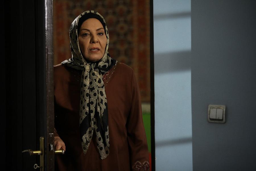 خاطرات تلخ و شیرین بازیگران از روز اول مهر/ بازیگری که برای فرار از دست مادرش به مدرسه رفت