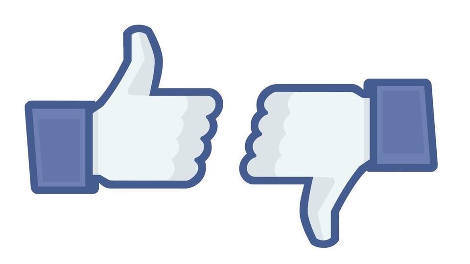 مرگ دختری که مادرش پست او در فیسبوک را لایک نکرد