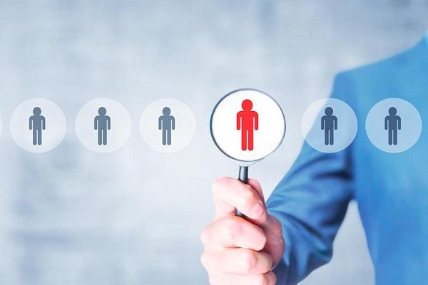 زمان ثبت نام و برگزاری هفتمین آزمون استخدامی اجرایی کشوراعلام شد