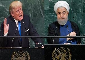 برنامه سخنرانی روسای کشورهای مختلف جهان در نشست مجمع عمومی سازمان ملل