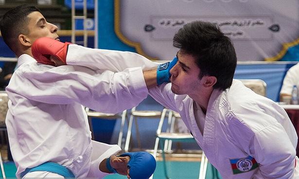 پانزدهمین دوره رقابتهای بین المللی جام وحدت و دوستی پایان یافت