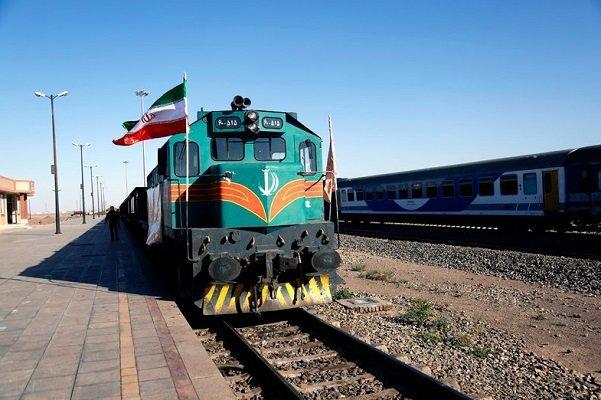 استرداد بلیت قطارهای مسافری بدون کسر هزینه کنسلی + جزییات