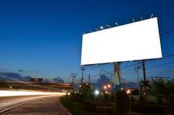 بازی لغت با آیه قرآن در یک تبلیغ شهری/ نظارت بر تبلیغات موهن بر عهده چه کسی است؟ + عکس