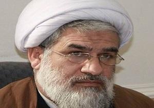حجت الاسلام بهمنی به سمت رئیس دفتر جامعه مدرسین منصوب شد