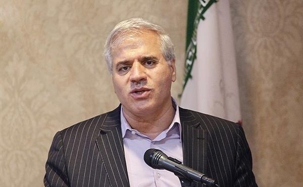 ثبت جهانی ۱۱ قنات ایران در دستورکار سازمان یونسکو