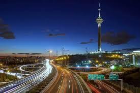 باشگاه خبرنگاران -برنامههای هفته گردشگری در استان تهران اعلام شد