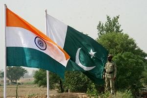 هند پاکستان را متهم به تجهیز نظامی تروریستها کرد