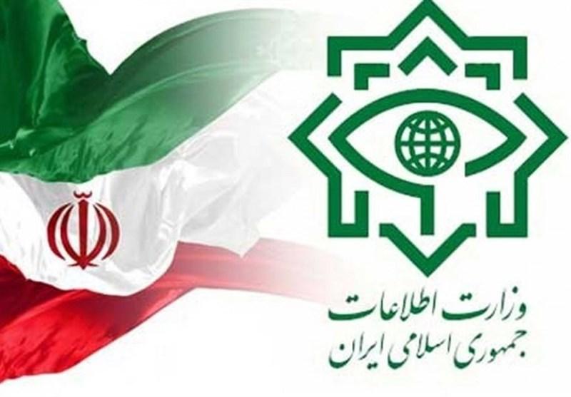 کشف زمین خواری بزرگ در اراضی ونک تهران
