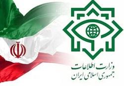 کشف زمینخواری ۵۰ هزار میلیاردی در اراضی ونک تهران