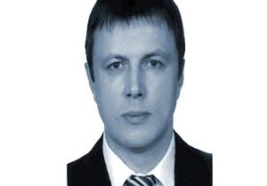 روسیه از ناپدید شدن عامل نفوذی سیا خبر داد