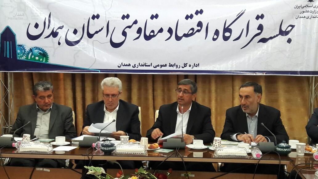 رشد ۳۷ درصدی گردشگری در ایران