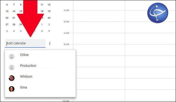 با 12 ترفند کاربردی تقویم گوگل آشنا شوید