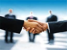 باشگاه خبرنگاران -استخدام ۳ عنوان شغلی در یک شرکت معتبر