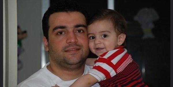 زندگی پدرم به صورت عادی و با ملاحظه جوانب امنیتی در جریان است / حزب الله در «فهرست سفید» مقاومت