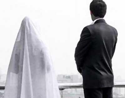 نکات مهمی که در دوران نامزدی باید بدانید