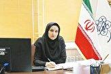 باشگاه خبرنگاران - انتصاب یک زن در پست معاونت استانداری زنجان