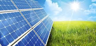 ارزان ترشدن تولید برق از طریق انرژیهای خورشیدی بر خلاف تصورات عموم