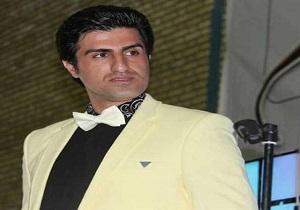 آخرین جزئیات از پرونده محسن لرستانی/ خواننده معروف چرا به افساد فی الارض متهم شد؟