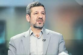 Ùشار حداکثری آمریکا منجر به خود باوری در حوزه اقتصاد بدون Ù†Ùت/ خود باوری بزرگترین پیروزی برای ملت ایران در برابر Ùشار حداکثری واشنگتن است