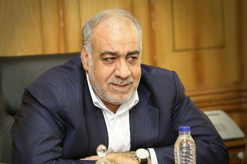 پیگیری در استان حلبچه برای بازگشایی مرز شوشمی برای تردد مسافر