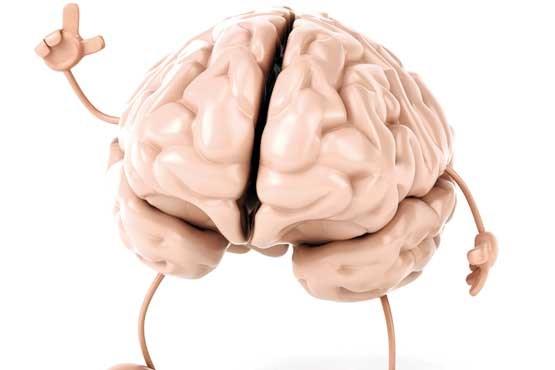عجیبترین توانائیهای مغز که فکرش را هم نمیتوانید بکنید!