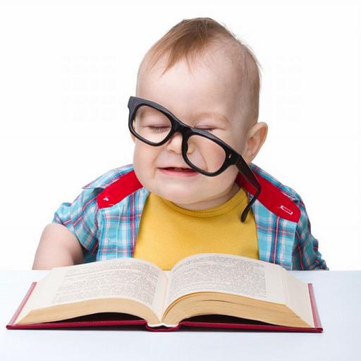 ۱۰ نکته ارزشمند برای برنامه ریزی درسی موفق
