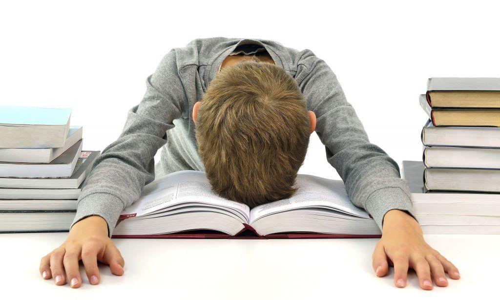 ۱۰ اصل مهم برای داشتن برنامه ریزی درسی موفق