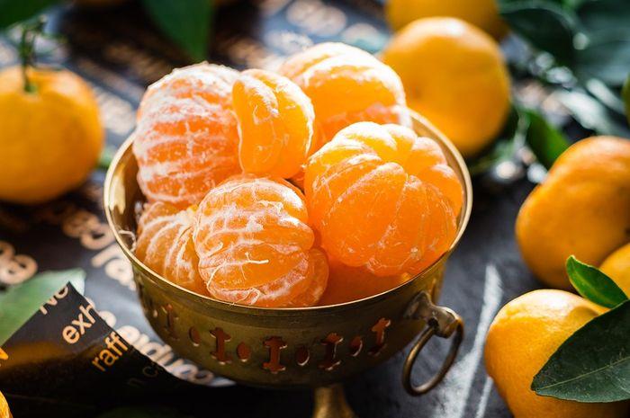ساعت10/دلیل اصلی پاها سرما نیست/فواید دو میوه بر سلامت بدن که کمتر دربارش گفته شده است