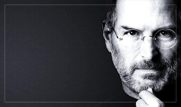 چند حقیقت جالب درباره استیو جابز  / از ماجرای نام گذاری اپل تا حقوقسالانه فقط 1 دلار!