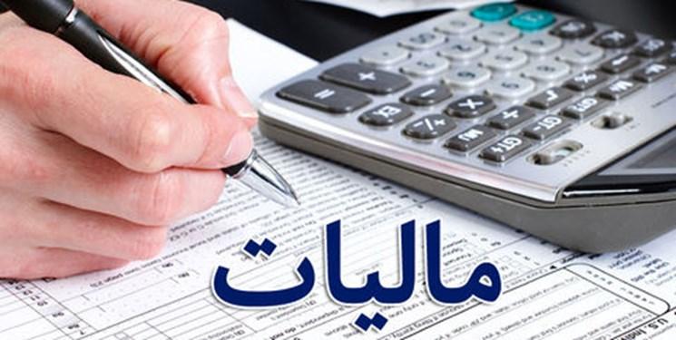 خسارات معافیت مالیات بر ارزش افزوده در مناطقآزاد/ وقتی قانون، به درآمد و شفافیت «نَه» میگوید!
