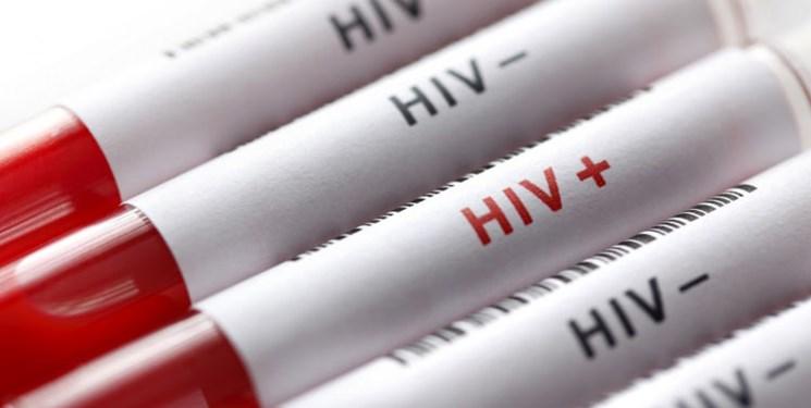 نکات حیاتی درباره ایدز که کمتر به گوشتان خورده است +راه های پیشگیری و انتقال HIV