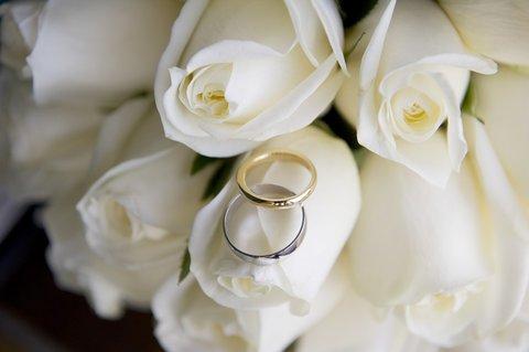 ۱۴ سال بالاتکلیفی برای قانون تسهیل ازدواج به کجا رسید؟ / دوئل مجلس و دولت همچنان ادامه دارد