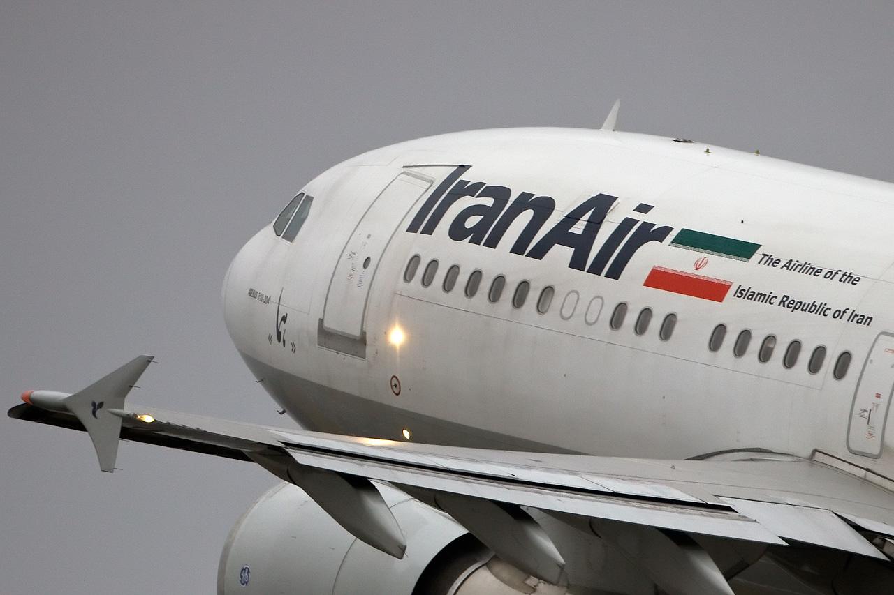 پروازهای جمعه ۱۲ مهرماه ۹۸ فرودگاه شیراز
