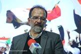 باشگاه خبرنگاران -برنامه ریزیهای دشمن بر اعتقادات مردم عراق اثری ندارد/مراسم اربعین حسینی عامل وحدت تهران و بغداد است