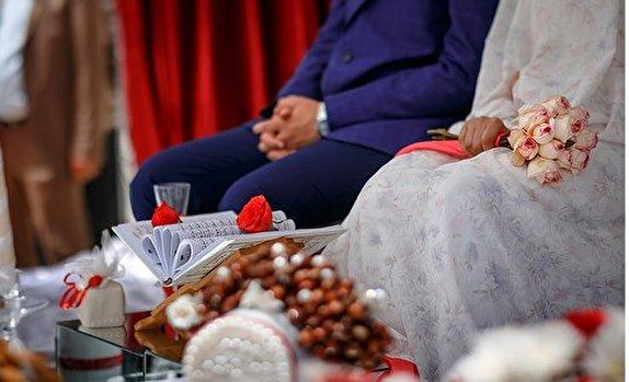 باشگاه خبرنگاران -۱۴ سال بالاتکلیفی برای قانون تسهیل ازدواج به کجا رسید؟ / دوئل مجلس و دولت همچنان ادامه دارد