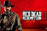 باشگاه خبرنگاران -عرضه بازی Red Dead Redemption II برای رایانههای شخصی