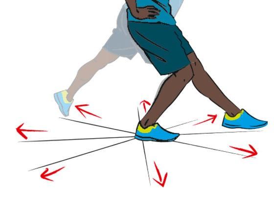 برنامه ورزشی برای مبتلایان به ام اس / ام اس را با انجام تمرینهای ورزشی به زانو درآورید