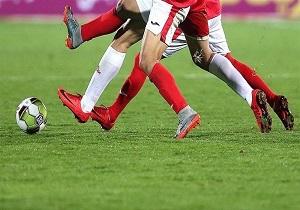 بررسی عملکرد تیم های خوزستانی در لیگ برتر فوتبال کشور