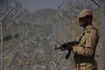 باشگاه خبرنگاران - مشمولان سربازی چگونه به پیادهروی اربعین بروند؟+ راهنمای تصویری