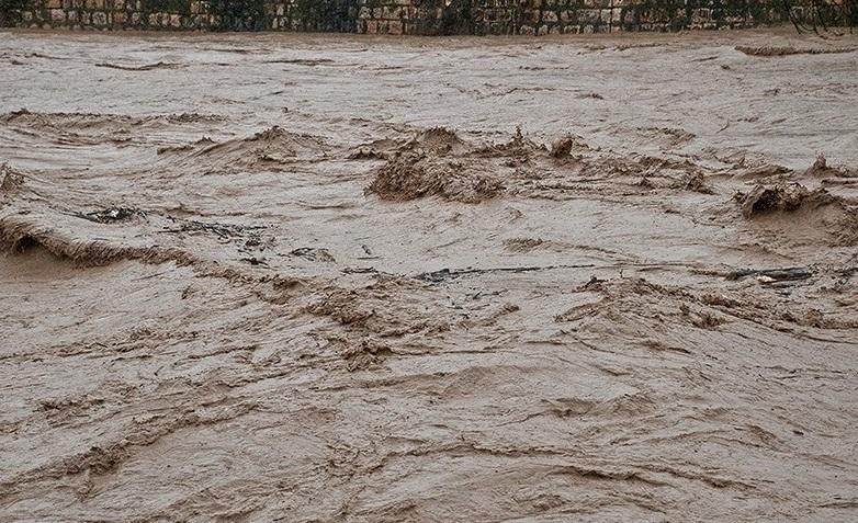 پایان بازسازی بیش از هزار واحد مسکونی سیل زده