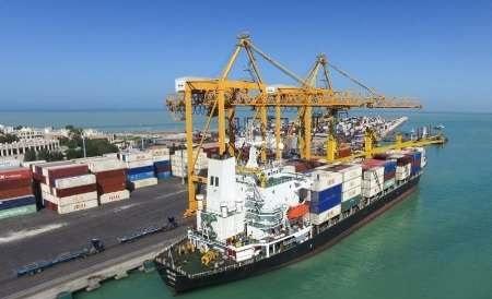 افزایش صادرات خدمات فنی و مهندسی بخش آب و فاضلاب کشور