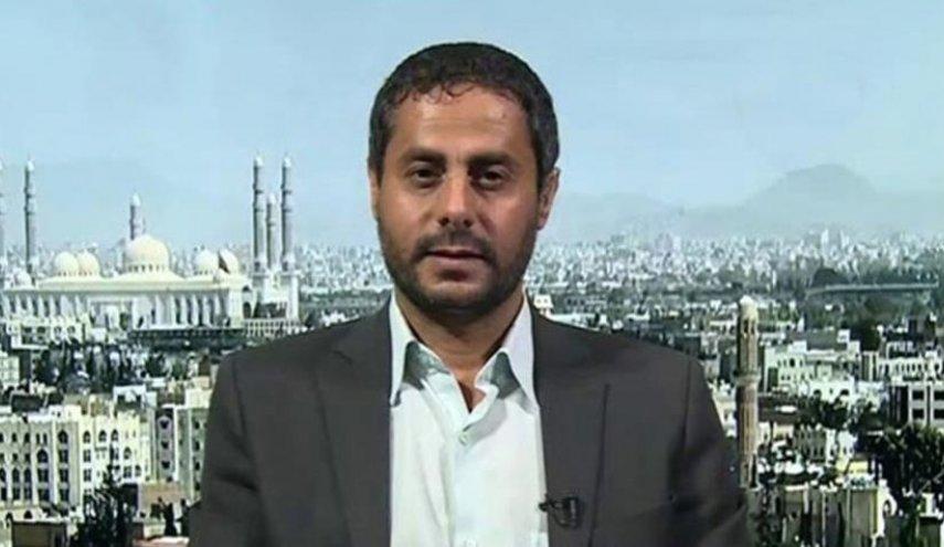 عضو انصارالله یمن: عربستان به تغییر قواعد درگیری دل خوش نکند/واکنش «البخیتی» به ورود خودروهای زرهی امارات به تعز