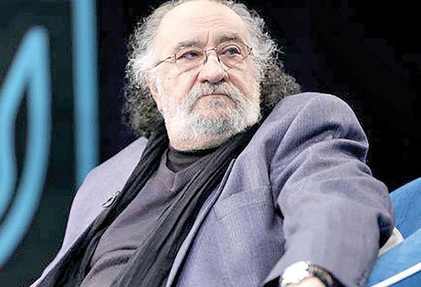 سینمای ما، باشرفترین پدیده انقلاب بود/ انتقاد قابل تامل حشمت فردوس از سینمای ایران+ فیلم