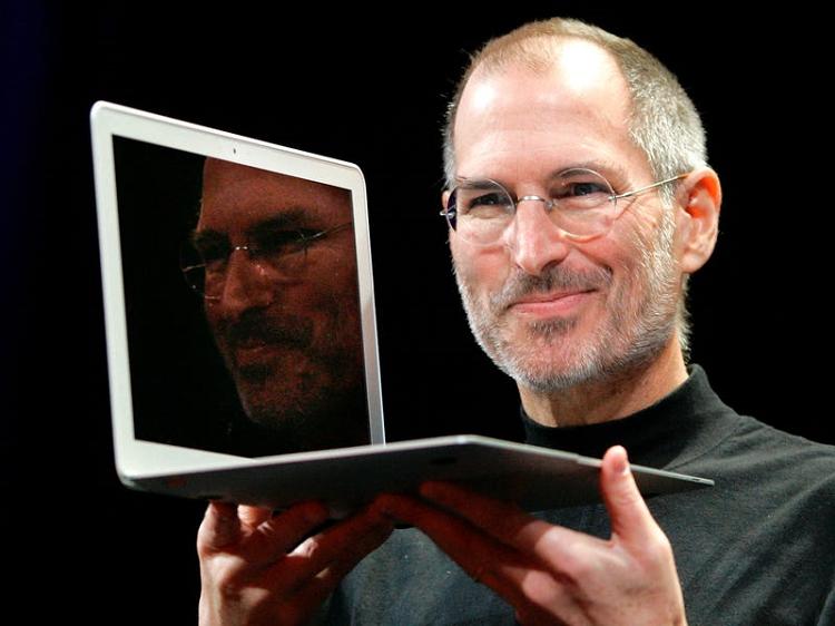مدیران فناوری که فرزندانشان به سختی حق استفاده از تکنولوژی را دارند + تصاویر