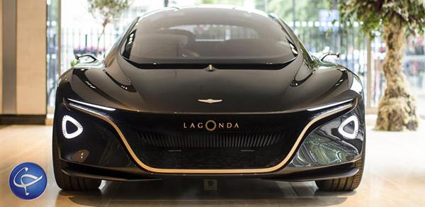 معنای نام بزرگترین شرکتهای خودروسازی در جهان چیست؟