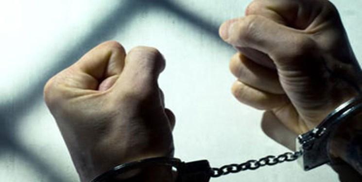 اعترافات دزد ریز اندام