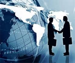 استخدام کارشناس فروش در یک شرکت معتبر