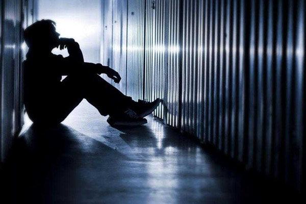 مهمترین عامل بروز افسردگی و هراس/ کلید سلامت روانی///////ثباتی